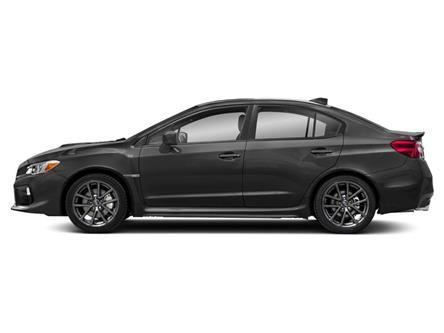 2020 Subaru WRX Sport (Stk: 15020) in Thunder Bay - Image 2 of 9