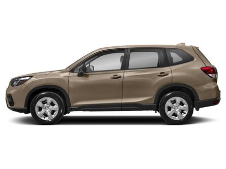 2020 Subaru Forester Touring (Stk: 15023) in Thunder Bay - Image 2 of 9