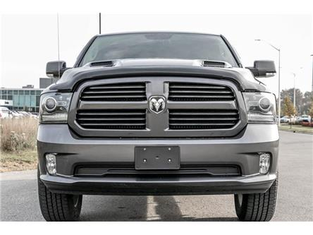 2014 RAM 1500 Sport (Stk: LC9420A) in London - Image 2 of 22