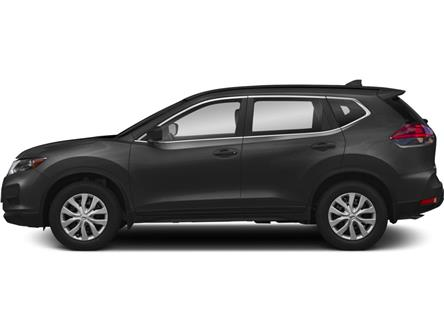 2020 Nissan Rogue S (Stk: LC716254) in Bowmanville - Image 2 of 10