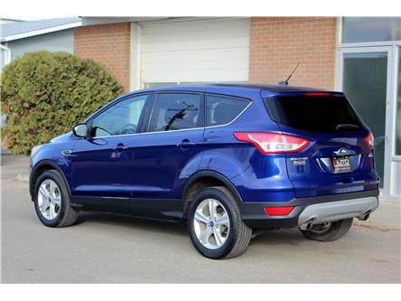 2014 Ford Escape SE (Stk: A16244) in Saskatoon - Image 2 of 22