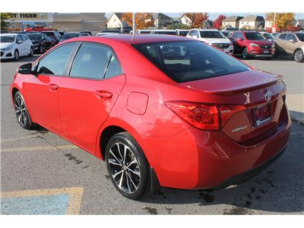 2019 Toyota Corolla  (Stk: 08478) in Carleton Place - Image 2 of 17