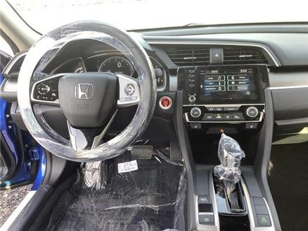 2020 Honda Civic EX (Stk: 200066) in Orléans - Image 2 of 22