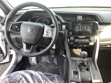 2020 Honda Civic LX (Stk: 200053) in Orléans - Image 2 of 22