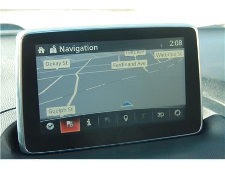 2014 Mazda Mazda3 GS-SKY (Stk: ) in Waterloo - Image 2 of 28