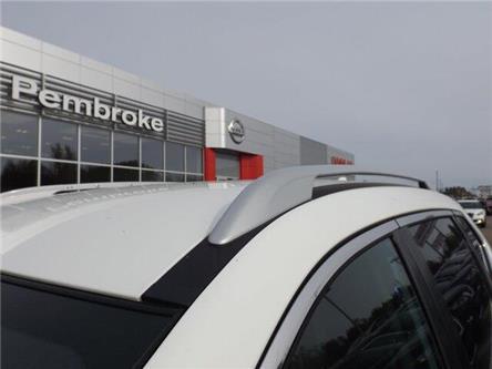 2020 Nissan Rogue S (Stk: 20019) in Pembroke - Image 2 of 26