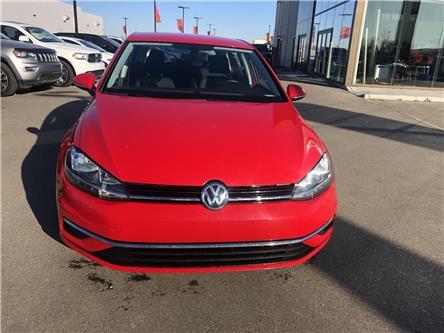 2018 Volkswagen Golf  (Stk: H2490) in Saskatoon - Image 2 of 21