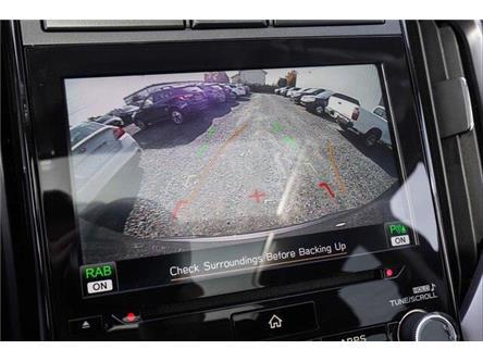 2020 Subaru Ascent Touring (Stk: SL013) in Ottawa - Image 2 of 26