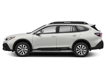 2020 Subaru Outback Premier XT (Stk: SL049) in Ottawa - Image 2 of 9