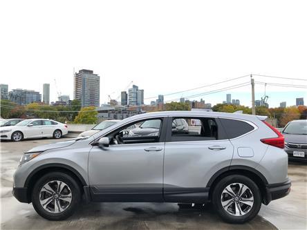 2018 Honda CR-V LX (Stk: V191254A) in Toronto - Image 2 of 26