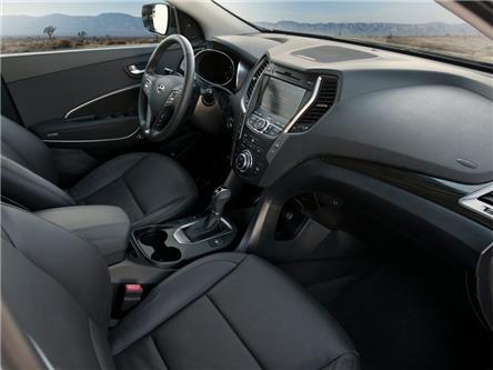 2013 Hyundai Santa Fe Sport 2.0T Limited (Stk: AH8943) in Abbotsford - Image 2 of 4