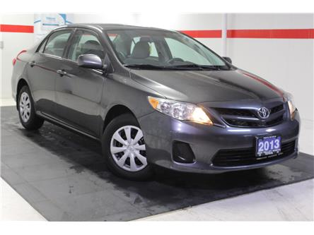 2013 Toyota Corolla CE (Stk: 299604S) in Markham - Image 1 of 23