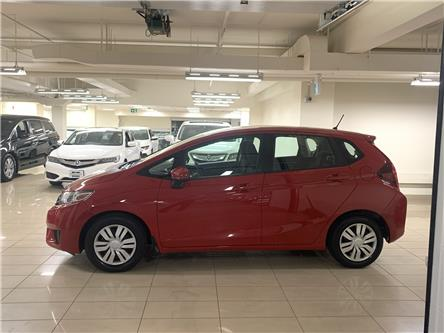 2016 Honda Fit LX (Stk: AP3443) in Toronto - Image 2 of 27