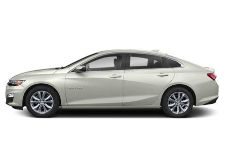 2019 Chevrolet Malibu Premier (Stk: 19C242) in Tillsonburg - Image 2 of 9