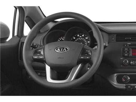2013 Kia Rio EX (Stk: 201NBA) in Barrie - Image 2 of 7