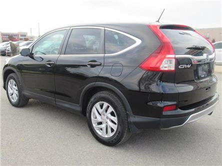 2015 Honda CR-V SE | ECO MODE!! | (Stk: 117284T) in Brampton - Image 2 of 29