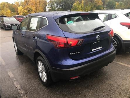 2019 Nissan Qashqai  (Stk: QA19121) in St. Catharines - Image 2 of 5
