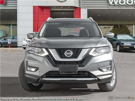 2020 Nissan Rogue SV (Stk: RO20-062) in Etobicoke - Image 2 of 22