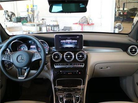 2019 Mercedes-Benz GLC 300 Base (Stk: 19MB260) in Innisfil - Image 2 of 13