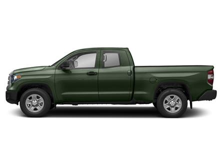 2020 Toyota Tundra Base (Stk: 20124) in Ancaster - Image 2 of 9