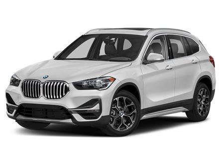 2020 BMW X1 xDrive28i (Stk: 12399) in Toronto - Image 1 of 3