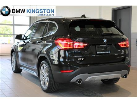 2019 BMW X1 xDrive28i (Stk: 9135) in Kingston - Image 2 of 14