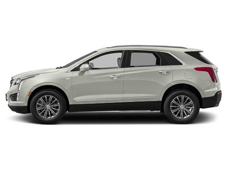 2019 Cadillac XT5 Base (Stk: K9B217T) in Mississauga - Image 2 of 9