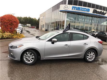 2014 Mazda Mazda3 GS-SKY (Stk: 16765A) in Oakville - Image 2 of 18