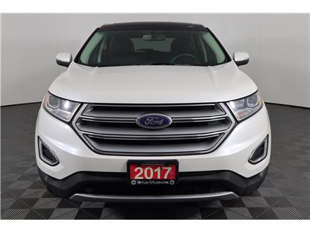2017 Ford Edge SEL (Stk: 219547A) in Huntsville - Image 2 of 32