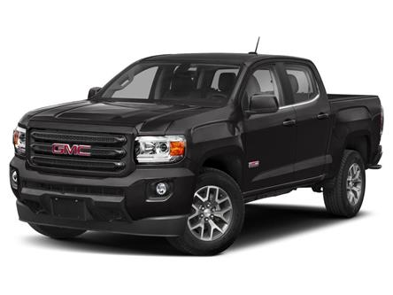 2020 GMC Canyon  (Stk: 8499-20) in Sault Ste. Marie - Image 1 of 9