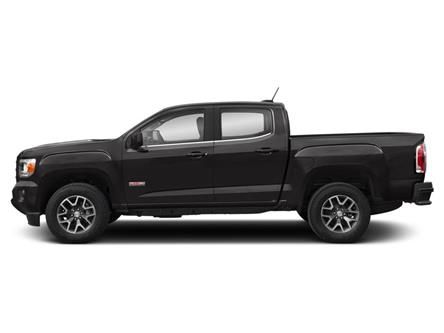2020 GMC Canyon  (Stk: 8499-20) in Sault Ste. Marie - Image 2 of 9