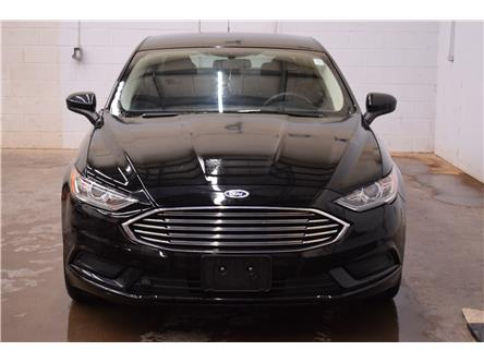 2017 Ford Fusion SE (Stk: B4905) in Cornwall - Image 2 of 29