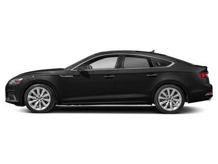 2019 Audi A5 45 Komfort (Stk: 52734) in Ottawa - Image 2 of 9