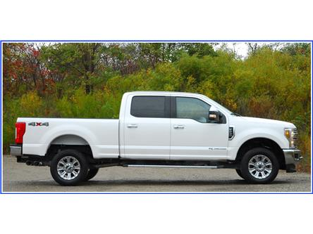 2018 Ford F-250 Lariat (Stk: 150250) in Kitchener - Image 2 of 21