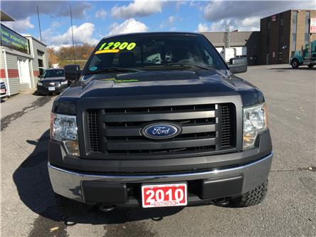 2010 Ford F-150 XL (Stk: 2585) in Kingston - Image 2 of 10