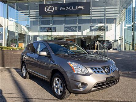2013 Nissan Rogue  (Stk: 29167A) in Markham - Image 2 of 18