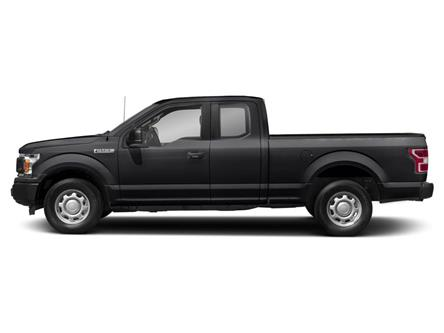 2020 Ford F-150  (Stk: 20-1680) in Kanata - Image 2 of 9