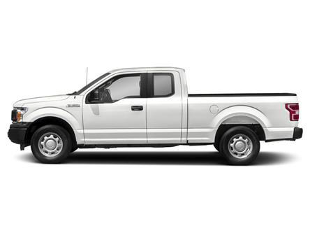 2020 Ford F-150  (Stk: 20-1690) in Kanata - Image 2 of 9