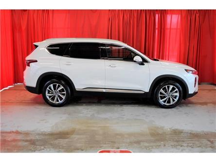 2019 Hyundai Santa Fe Preferred 2.4 (Stk: BB0094) in Stratford - Image 2 of 16