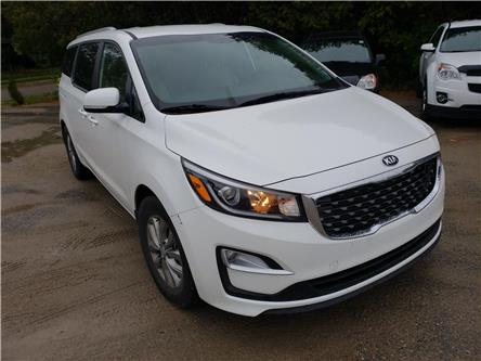 2020 Kia Sedona  (Stk: BB0377) in Stratford - Image 1 of 4