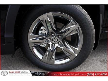 2019 Toyota Highlander Limited (Stk: 27847) in Ottawa - Image 2 of 30