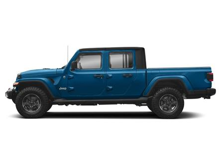 2020 Jeep Gladiator Rubicon (Stk: LC2188) in London - Image 2 of 9