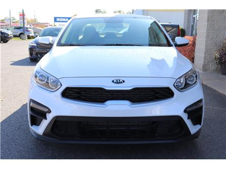 2020 Kia Forte LX (Stk: 72460) in Cobourg - Image 2 of 22