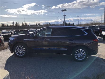 2019 Buick Enclave Essence (Stk: KJ219595) in Calgary - Image 2 of 16