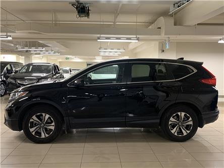 2019 Honda CR-V LX (Stk: AP3453) in Toronto - Image 2 of 28