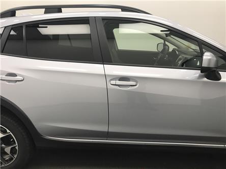 2019 Subaru Crosstrek Touring (Stk: 210946) in Lethbridge - Image 2 of 28