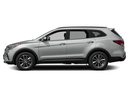 2019 Hyundai Santa Fe XL Preferred (Stk: 12981A) in Saskatoon - Image 2 of 9