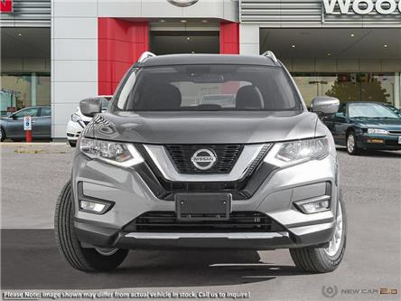 2020 Nissan Rogue SV (Stk: RO20-030) in Etobicoke - Image 2 of 22