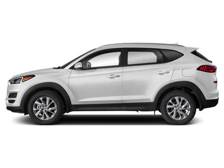 2020 Hyundai Tucson Preferred w/Sun & Leather Package (Stk: HA6-0541) in Chilliwack - Image 2 of 9