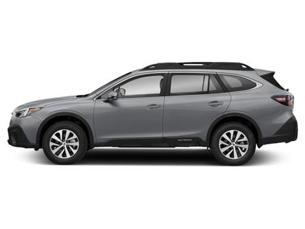 2020 Subaru Outback Outdoor XT (Stk: 20SB075) in Innisfil - Image 2 of 9